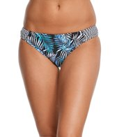 profile-blush-desert-palm-bikini-bottom