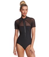 Magicsuit by Miraclesuit Solid Kylie One Piece Swimsuit