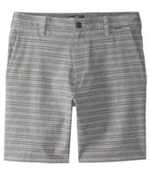 Hurley Men's Phantom Gibbs Hybrid Walkshort Boardshort