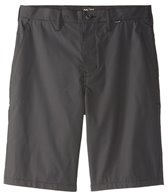 Hurley Men's Dri-Fit Harrison Walkshort