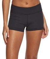 Tonic Base Yoga Shorts