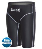 Jaked Boys' J11 Water Zero Jammer Tech Suit Swimsuit