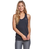 Under Armour Women's UA Tech Tank