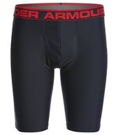 Under Armour Men's UA Original Series 9 Boxerjock
