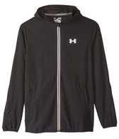 Under Armour Men's Run True SW Jacket