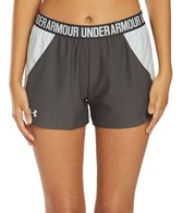 under-armour-womens-play-up-short-20