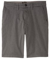 Quiksilver Men's Everyday Union Stretch Walkshort