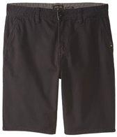 Quiksilver Men's Everyday Chino Walkshort