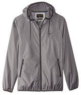 quiksilver-mens-everyday-jacket