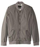 81aa5103d Quiksilver Men's Delta Deal Jacket