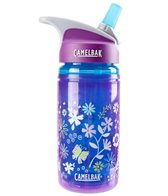 Camelbak eddy Kids Insulated .4L Water Bottle