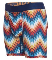 MyPakage Men's Mayan Action Series Boxer Brief