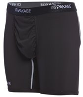 MyPakage Men's Pro Series Boxer Brief