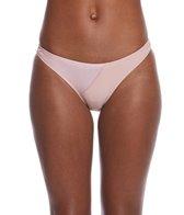 somedays-lovin-hibiscus-bikini-bottom