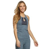 Tonic Merene Yoga Tank Top