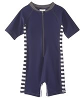 sporti-infants-unisex-upf-50-34-sleeve-sun-suit