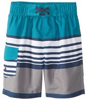 sporti-boys-swim-board-short-trunk-2t-5t