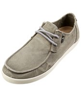 Sanuk Men's Nu-Nami Slip On Shoe