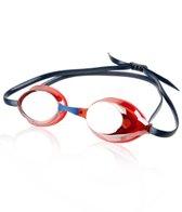 USMS Antifog S2 Metallic Goggle