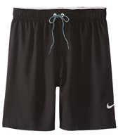 Nike Core Swoosh 7 Volley Short