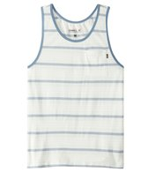O'Neill Men's Saint Lorin Tank Top