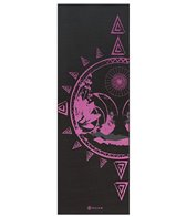 gaiam-reversible-be-free-printed-yoga-mat-68-6mm-extra-thick