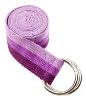gaiam-tri-color-yoga-strap-6