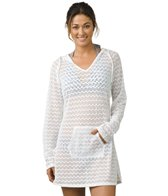 Prana Luiza Tunic Dress