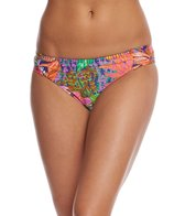 trina-turk-tropic-escape-hipster-bikini-bottom