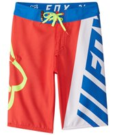 FOX Boy's Motion Creo Boardshort