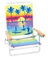 rio-brands-palm-islands-sunset-print-5-position-lay-flat-beach-chair