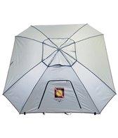Rio Brands 9ft Sq. Total Sun Block ExtremeShade Umbrella