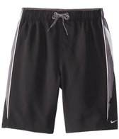 Nike Men's Contend 9 Volley Short