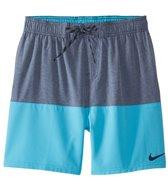 Nike Men's Split 5.5 Volley Short
