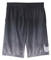 Nike Men's Breaker 9 Volley Short