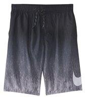 Nike Men's Breaker 9 Volley Short