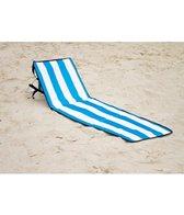 FRESHeTECH June and May Beach Chair