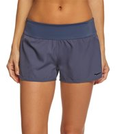 Nike Women's Element Boardshort
