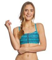 nike-womens-sport-bikini-top