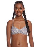 O'Neill Cadence Bralette Bikini Top