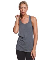 Tasc Performance Women's Street to Studio Tank