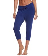 Tasc Performance Women's Riverwalk Crop Pants