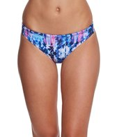 dolfin-bellas-womens-azure-bikini-bottom