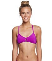 dolfin-bellas-womens-solid-vented-bikini-top