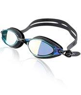 Dolfin P2 Racing Swim Goggle