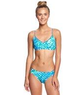 Dolfin Uglies Women's Spottie Strappy Bikini Set