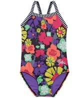 dolfin-uglies-little-dolfins-toddler-secret-garden-one-piece-swimsuit