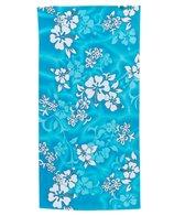 sola-30-x-60-hibiscus-towel