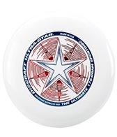 Sola Discraft Sky-Styler Frisbee