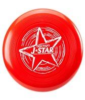 Sola Discraft J*Star Frisbee